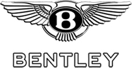 bentley - Home