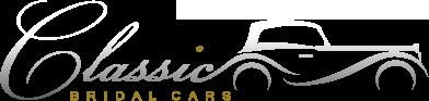 Classic Bridal Cars Sydney