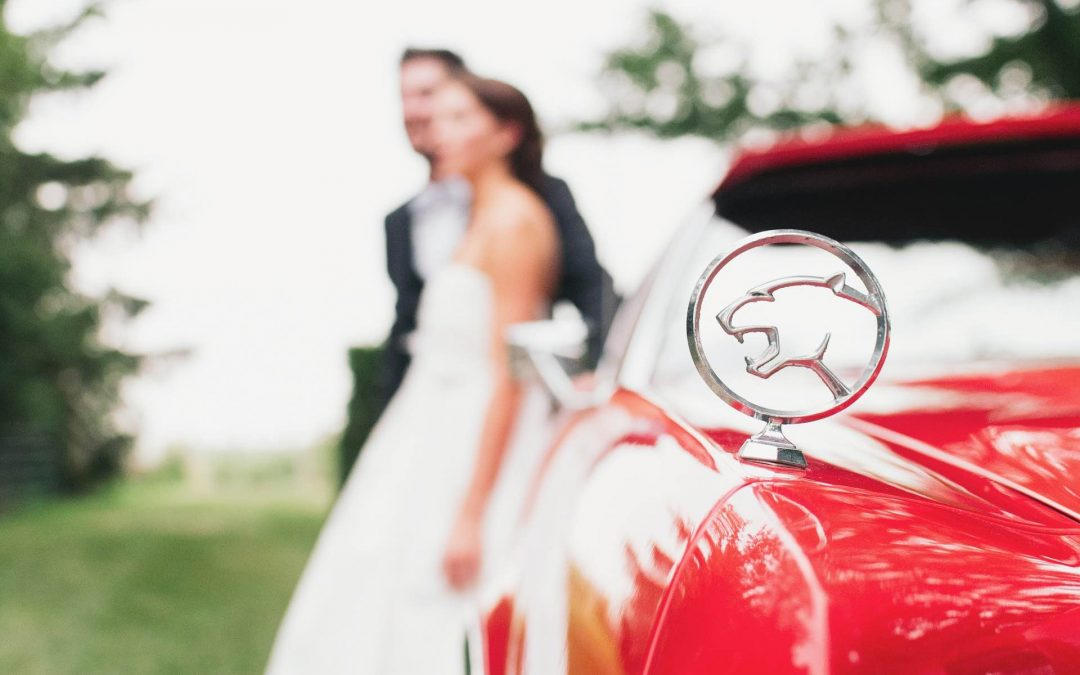 Wedding Car Hire – Where Do I Start